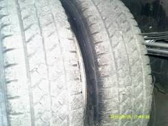 Покрышки (колеса) HINO Dutro