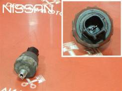 Датчик давления масла Nissan March, AD