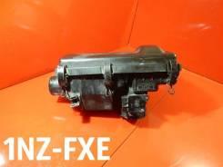 Корпус воздушного фильтра Toyota [2220422010] 1NZ-FXE