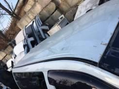 Молдинг на крышу Isuzu, Nissan Fargo Filly, Elgrand, Homy Elgrand