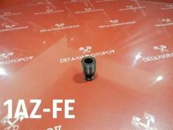 Крепление масляного фильтра Toyota Avensis [9090404006] AZT250 1AZ-FE