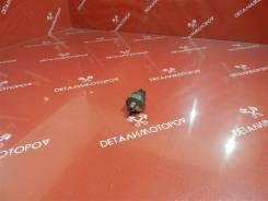 Датчик давления масла Nissan Cube , March, March Box.