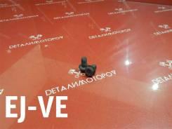 Болт маховика Daihatsu Mira Gino 1000, Storia, YRV.
