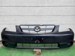 Бампер Mazda, FORD Tribute, Escape, передний