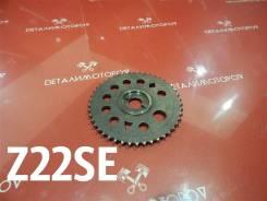 Шестерня распредвала Opel Astra, Vectra, Zafira
