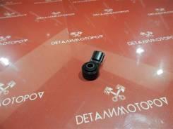Датчик детонации Toyota Belta, Ractis, Vitz, Yaris