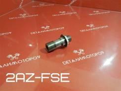Крепление масляного фильтра Toyota [1569528010] 2AZ-FSE