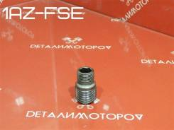 Крепление масляного фильтра Toyota Allion [9090404006] CBA-AZT240 1AZ-FSE
