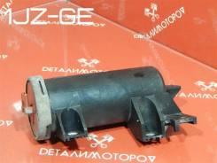 Вакуумный аккумулятор Toyota [2580446060] 1JZ-GE