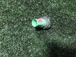 Датчик давления масла Honda CR-V [80440SK3901,80440SS0901]