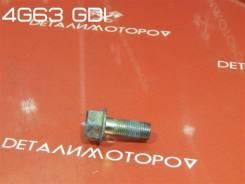 Болт распредвала Mitsubishi [MF140285] 4G63