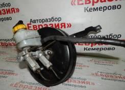 Вакуумный усилитель тормозов Chevrolet, Daewoo, ZAZ Lanos, Sens, Chance, Nexia 2007