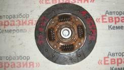 Диск сцепления Chevrolet, Daewoo, ЗАЗ Lanos, Nexia, Шанс 2008