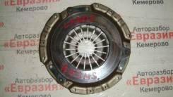 Корзина сцепления Chevrolet, Daewoo, ЗАЗ Lanos, Nexia, Шанс 2008