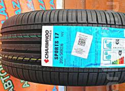Goform Charmhoo Sports T7, 205/50 R16