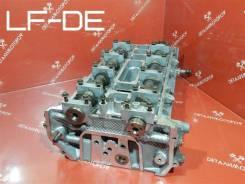 Головка блока цилиндров Mazda Atenza, Axela, Mazda3, Premacy