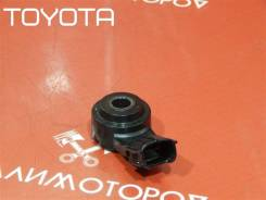 Датчик детонации Toyota Crown, Mark X, IS250, GS250