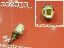 Датчик температуры охлаждающей жидкости Toyota Crown, Mark X, IS250, GS250