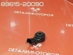 Датчик детонации Toyota Avensis, Corolla