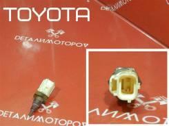 Датчик температуры охлаждающей жидкости Toyota Allion, Auris, Corolla, Corolla Axio, Corolla Fielder, Corolla Rumion, ist, Matrix, Premio, Vitz, Yaris