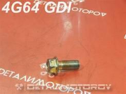 Болт распредвала Mitsubishi [MF140285] 4G64