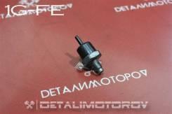 Фильтр паров топлива Toyota Mark Ii [9091711022] E-GX100 1G-FE