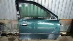 Дверь боковая Toyota Camry Camry Gracia Mark II Wagon Qualis Mark II, правая передняя