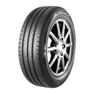 Bridgestone Ecopia EP300, 195/50 R15 82V
