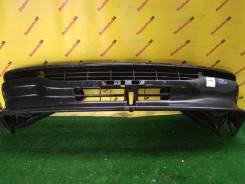 Бампер Toyota Lite Ace [5211195715] CM40 2CT, передний
