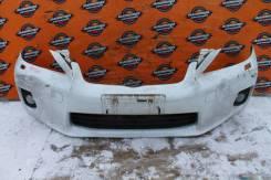 Бампер Lexus CT200H [67269], передний