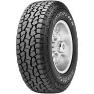 Hankook DynaPro AT-M RF10, 265/60 R18 114T