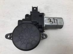 Моторчик стеклоподъемника задний правый Faw Besturn X80 2017 [5DA05858X] 1