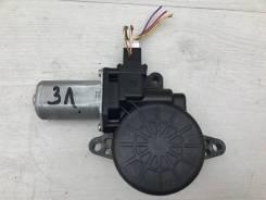 Моторчик стеклоподъемника задний левый Faw Besturn X80 2017 [5DA05958X] 1