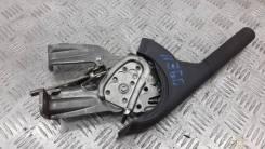 Рычаг ручного тормоза (ручник) FIAT Sedici 2009 [71742843]