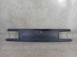 Решетка радиатора Mazda Bongo Brawny 2008 SKE6V, передняя [246747]