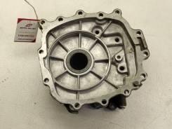 Адаптер Mitsubishi Delica Space Gear [56462]