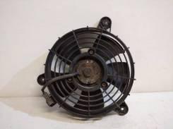 Вентилятор кондиционера Daewoo Nexia 2011 [96256603] N150 1.6