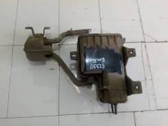 Абсорбер топливной системы [1066001030] для Geely Emgrand EC7 [арт. 523311]
