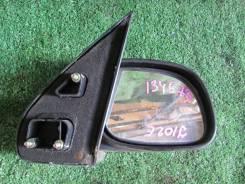 Продам Зеркало Toyota CAMI, J100E; J100G; J111G;
