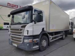 Scania P230LB, 2012