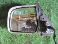 Продам Зеркало заднего вида боковое Toyota Hilux SURF 1996