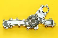 Toyota Highlander Помпа системы охлаждения 16100-39455