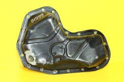 Toyota Highlander Поддон двигателя нижний 12102-31050