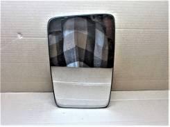Полотно зеркала (наружнего) - Iveco Daily ) E2 - 869 руб.