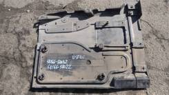 Защита двигателя Lexus Ls460 [5816650032] USF40