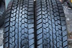 Dunlop SP LT 01, LT 225/85 R16