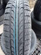 Tunga Zodiak-2 PS-7, 185/65R14