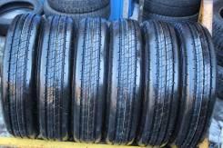 Dunlop Enasave SP LT38, LT 195/85 R15