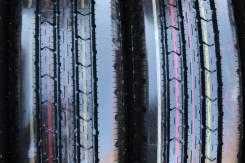 Bridgestone R202, LT 195/85 R15