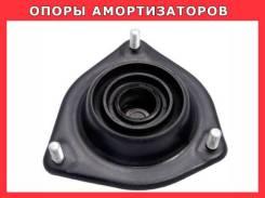 Опора амортизатора в Новосибирске